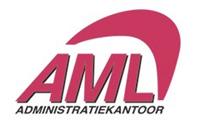 Administratiekantoor AML